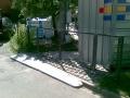 Brána-lomená1