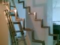 Schody-interier2