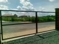 Vjezdová-brána1