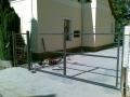 Vstupní brána1